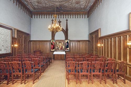 19_winterkirche_max