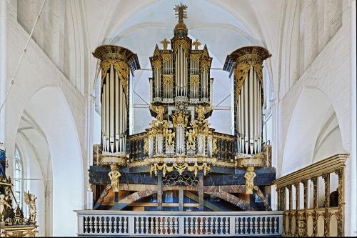 Klosterkirche_08